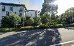 305/2 Scotsman St., Forest Lodge NSW