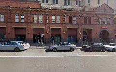 1109/2 Quay Street, Haymarket NSW
