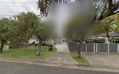 7A MELROSE STREET, Chester Hill NSW