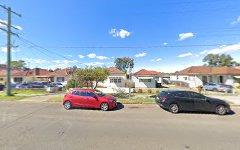 59 Hector Street, Sefton NSW
