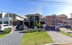 16A Duke Street, Canley Heights NSW