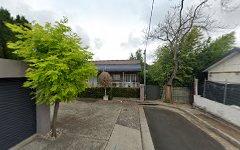 1/6 Bungay Street, Leichhardt NSW