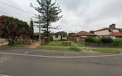 2 Kirrang Avenue, Villawood NSW