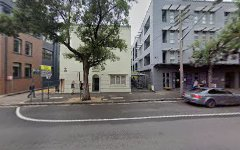 1 West End Lane, Ultimo NSW