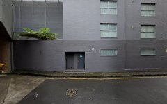 307/56 Bay Street, Ultimo NSW