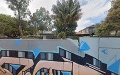 1 Niblick Street, North Bondi NSW