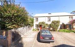 3/127-137 Hereford Street, Glebe NSW