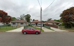 238A River Avenue, Carramar NSW