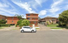 2/254 River Avenue, Carramar NSW