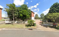 2/13-15 Marlene Crescent, Chullora NSW
