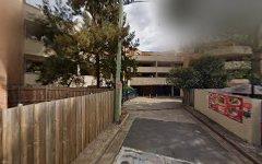 25/2 amy street, Regents Park NSW