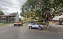 7/25-27 Chandos Street, Ashfield NSW