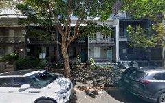 353 Riley Street, Surry Hills NSW