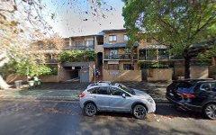 34/453 Bourke Street, Surry Hills NSW