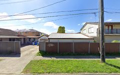 71A Torrens Street, Canley Heights NSW