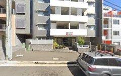 19 Larkin Street, Camperdown NSW