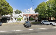 92 Young Street, Annandale NSW