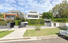 1/28 Bundarra Road, Bellevue Hill NSW