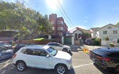 4/37 Bellevue Road, Bellevue Hill NSW