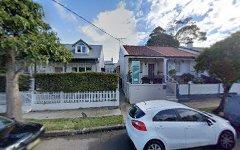 10 Hearn Street, Leichhardt NSW