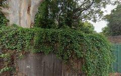 41 Myrtle Street, Leichhardt NSW