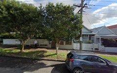 86 Flood Street, Leichhardt NSW