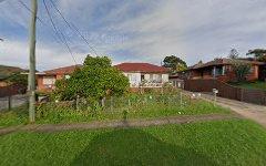 143 Cambridge Street, Canley Heights NSW