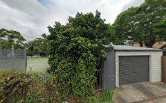 24 Myrtle Street, Leichhardt NSW