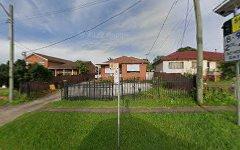 145 Cambridge Street, Canley Heights NSW