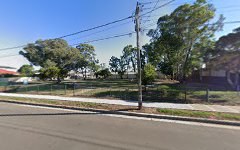 68 Arbutus Street, Canley Heights NSW