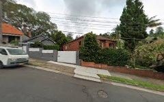 1/131 Manning Road, Woollahra NSW