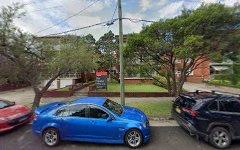 20/25 Ormond Street, Ashfield NSW
