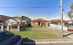 49 DERRIA ST, Canley Heights NSW