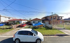 58 Derria Street, Canley Heights NSW