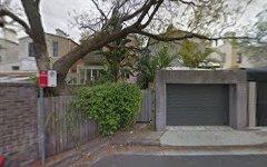 92 Jersey Road, Paddington NSW
