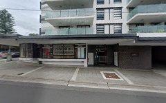 19/2-8 Burwood Road, Burwood Heights NSW