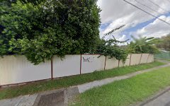 2 Murray St, Greenacre NSW