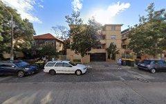 5/124-128 Curlewis Street, Bondi Beach NSW