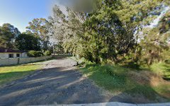 41 Quest Street, Carramar NSW