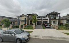 9 Satinwood Crescent, Bonnyrigg NSW