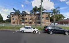 12/2 Pevensey Street, Canley Vale NSW