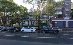328 Moore Park Road, Paddington NSW