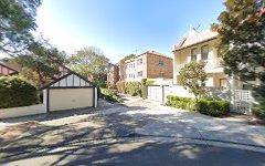 4/23 Orr Street, Bondi NSW