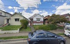 34 Baker Street, Enfield NSW
