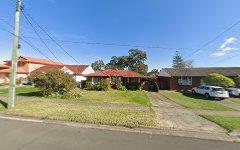 37 Boyd Street, Cabramatta West NSW