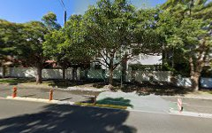 7/53 Moore Park Road, Moore Park NSW