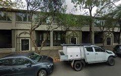 10/162-166 Oxford Street, Woollahra NSW
