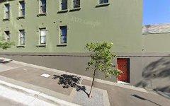 262 Oxford Street, Bondi Junction NSW