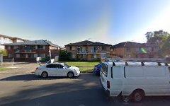 5/61 Mcburney Road, Cabramatta NSW