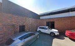 11/1 Gibbens Street, Camperdown NSW
